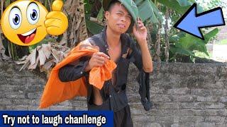 Coi Cấm Cười | Phiên Bản Việt Nam | Funny videos - Part 41