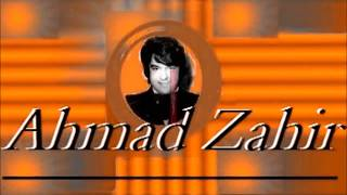 Best Of Ahmad Zahir Majlisi Songs *احمد ظاهر مجلسی