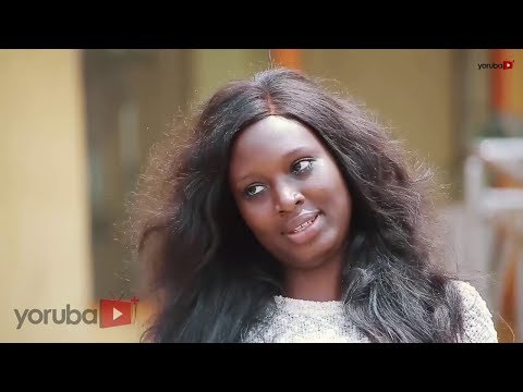 Amoran Latest Yoruba Movie 2019 Drama Starring Bimpe Oyebade   Tope Solaja   Ibrahim Yekini