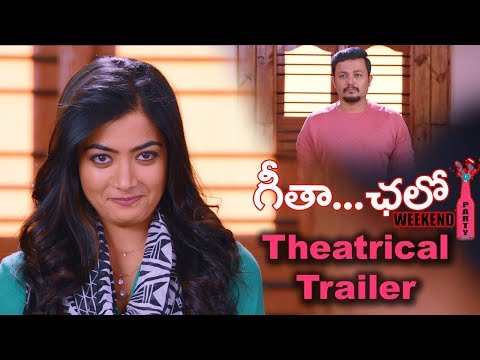 geetha-chalo-movie-theatrical-trailer