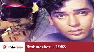 Brahmachari-1968