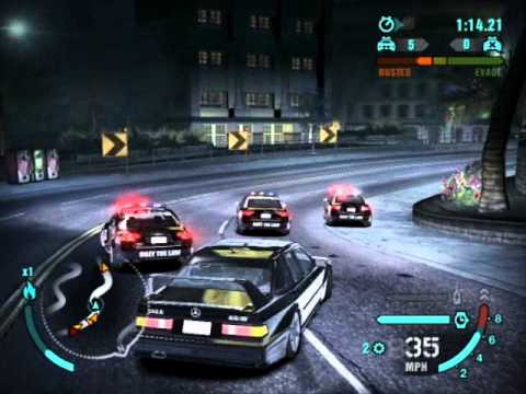 How to patch nfs carbon 1 4? (with pictures, videos) Answermeup