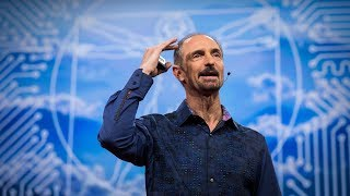 """(Video) """"How AI Can Enhance Our Memory, Work and Social Lives"""" 