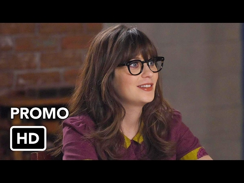 New Girl 6.16 (Preview)