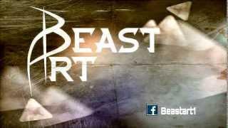 Video Beast Art - Proti všem