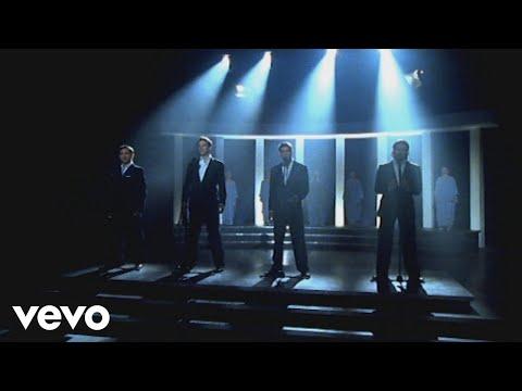 Il Divo - Regresa a Mi (Unbreak My Heart) (Video)