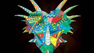 Totally Enormous  Extinct Dinosaurs - Stronger