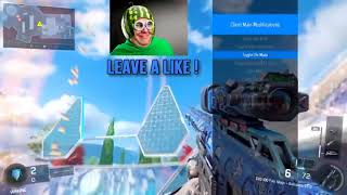 how to get mod menu bo3 ps4 no jailbreak no usb - 免费在线视频最佳