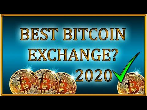Bitcoin криптовалюта что это такое