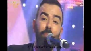 تحميل اغاني مجانا حميد الحضري برنامج تغريدة - صراحة | Hamid el hadri (saraha) Al oula
