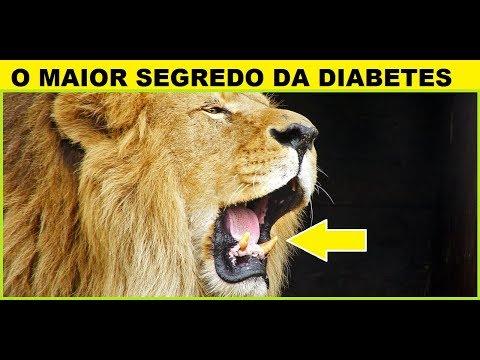 Piadas sobre diabetes