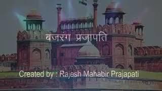 jassa singh ramgarhia song - मुफ्त ऑनलाइन