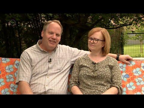 A prosztatitis orvosi jogorvoslata a malysheva- ból