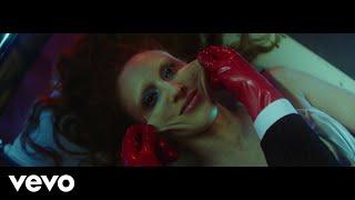 Paloma Faith - Monster
