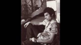Mr. Bad Guy, Freddie Mercury (instrumental version)