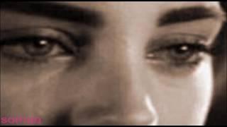 محمد النصري - لا تزعلي لا تبكي لا لا تحزني تحميل MP3
