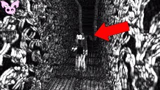 Real Dark Web Horror Stories That Will Freak You Out