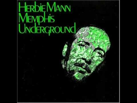 The Battle Hymn of the Republic (Song) by Herbie Mann