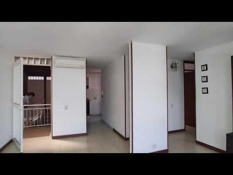 Apartamentos, Alquiler, Calicanto - $700.000