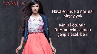 Indila   Parle à Ta Tête  Türkçe Çeviri