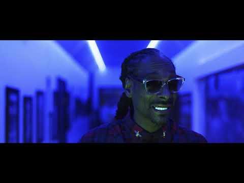 Tubarão Baixada Tirando Onda In La Feat Snoop Dogg