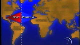 Age of Discovery - Portuguese Exploration