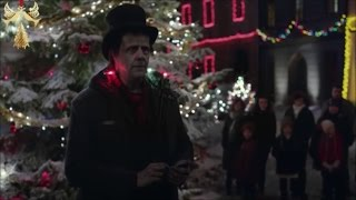 "Apple Commercial: Frankies Holiday ""Open Your Heart To Everyone"" ༺♥༻ Merry Christmas ༺♥༻"