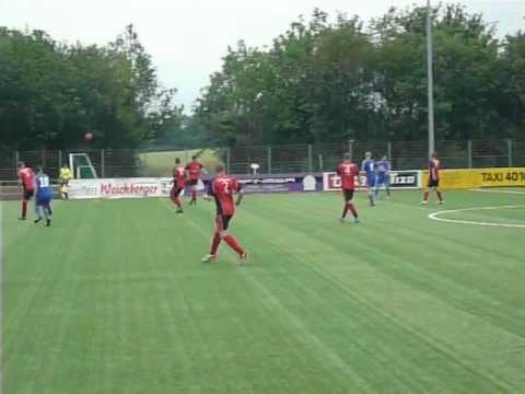 Inzersdorf J-Vardar Viena 0:3 (5)