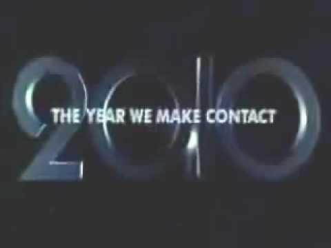 2010: A kapcsolat éve online