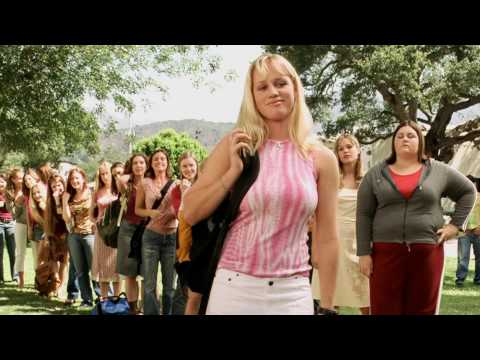 Download A Cinderella Story Sam Finds Will Video 3GP Mp4 FLV HD Mp3
