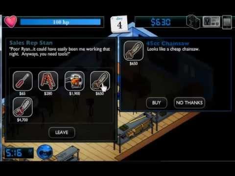 Stick RPG 2: Director's Cut
