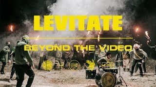 Twenty One Pilots   Levitate (Beyond The Video)
