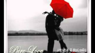 Pure Love - Arash ft Helena - Reggaeton Remix 2011 - DJ X