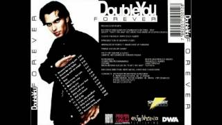 Double You (1996) - Forever (Full)