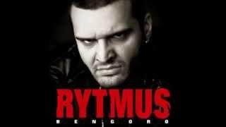 Rytmus - Hráč