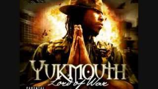 Yukmouth Ft. Dubee - Lord Of War