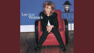 Lee Ann Womack Never Again, Again