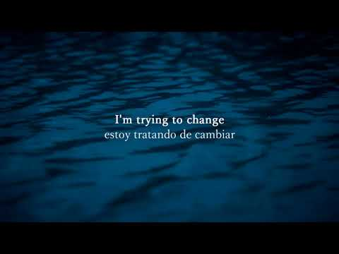 Coldplay Ocean Subtitulada Español Inglés
