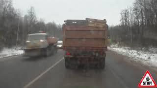 Учителя на дорогах   Из 90 х на дороге   Быдло за рулем