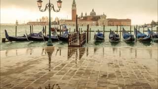 ITALIA INSTRUMENTAL  BJUTIFOR MELODIAS
