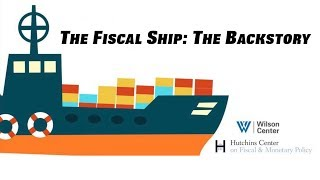What you need to know to play The Fiscal Ship game