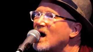 """MARSHALL CRENSHAW w/ The Bottle Rockets """"Whenever You're On My Mind"""" Eddie's Attic 2015"""