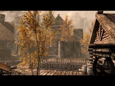 Герои меча и магии 2 полная версия