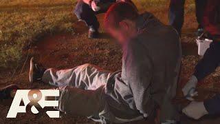 Live Rescue: Don't Mess With a K9 (Season 2) | A&E