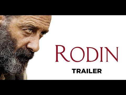 Movie Trailer: Rodin (2017) (0)