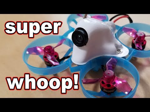 build-a-super-tiny-whoop-
