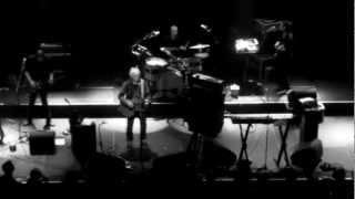 John Cale + Band @ Paradiso - Amsterdam