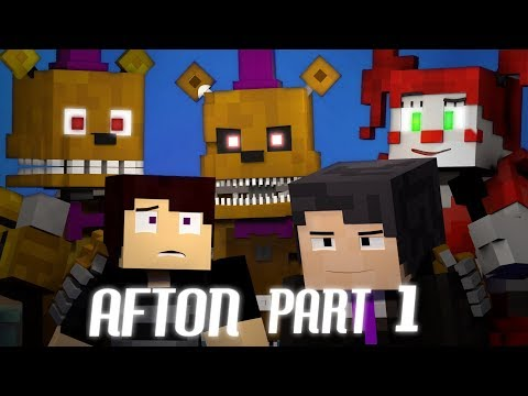Download Minecraft Fnaf 2 Map in Full HD Mp4 3GP Video and