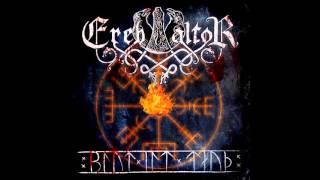 Ereb Altor - Blood Fire Death (Bathory cover) Lyrics