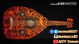 مازيكا اقوا اغاني لحجي قمة الطرب للفنان احمد الحاتمي تحميل MP3